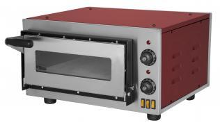 Печь для пиццы ппэ/1-xs