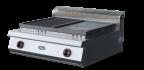 Поверхность жарочная газовая Ф2ПЖГ/800 (настольная) Grill Master