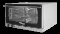 Печь конвекционная ФЖШ/2 (под противень 600х400) Grill Master