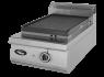 Поверхность жарочная газовая Ф1ПЖГ/800 (настольная) Grill Master