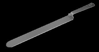 Лопатка для блинницы