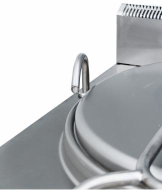 Котел газовый Ф1КПГ/250 Grill Master