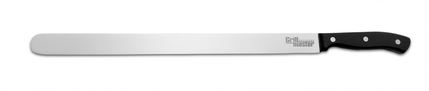 Нож для шавермы Grill Master
