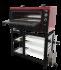 Универсальная газовая печь угп/1 Grill Master