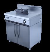 Плита газовая Ф1ПГ/600 (для WOK сковород)