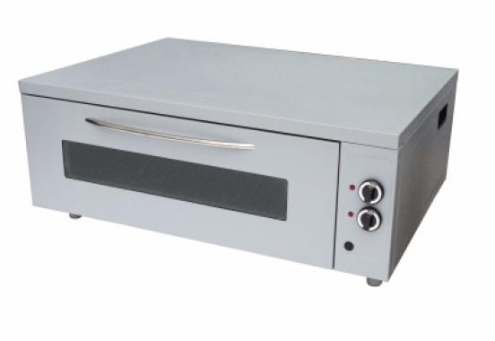 Секция хлебопекарная стандартная ШЖЭ/1 (кр.металл+н/сталь) Grill Master
